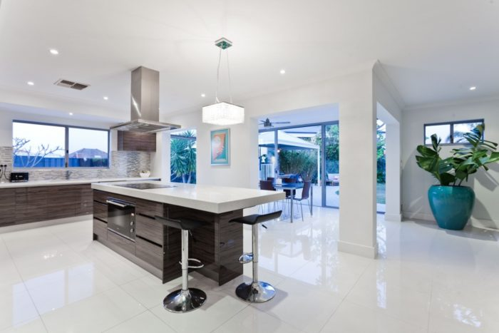 Miami-Dade Kitchen & Bath Remodeling - best countertops, bathrooms, renovations, custom cabinets, home additions- 126-We do kitchen & bath remodeling, home renovations, custom lighting, custom cabinet installation, cabinet refacing and refinishing, outdoor kitchens, commercial kitchen, countertops, and more
