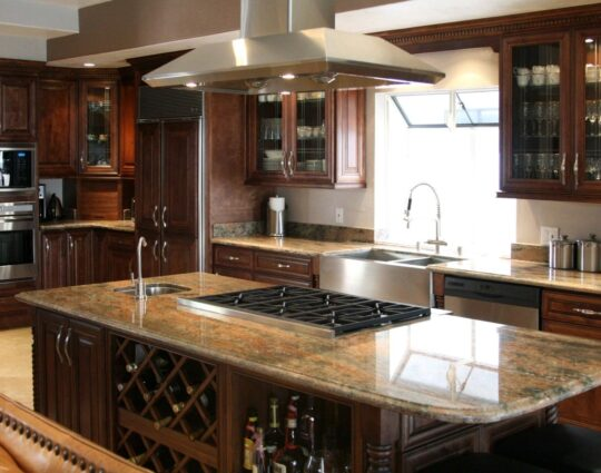 Miami-Dade Kitchen & Bath Remodeling - best countertops, bathrooms, renovations, custom cabinets, home additions- 100-We do kitchen & bath remodeling, home renovations, custom lighting, custom cabinet installation, cabinet refacing and refinishing, outdoor kitchens, commercial kitchen, countertops, and more