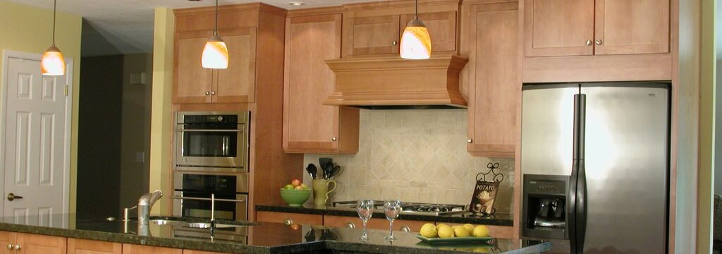 Miami-Dade Kitchen & Bath Remodeling - best countertops, bathrooms, renovations, custom cabinets, home additions- 109-We do kitchen & bath remodeling, home renovations, custom lighting, custom cabinet installation, cabinet refacing and refinishing, outdoor kitchens, commercial kitchen, countertops, and more
