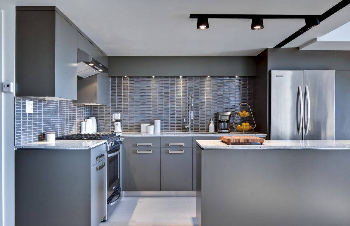 Miami-Dade Kitchen & Bath Remodeling - best countertops, bathrooms, renovations, custom cabinets, home additions- 139-We do kitchen & bath remodeling, home renovations, custom lighting, custom cabinet installation, cabinet refacing and refinishing, outdoor kitchens, commercial kitchen, countertops, and more