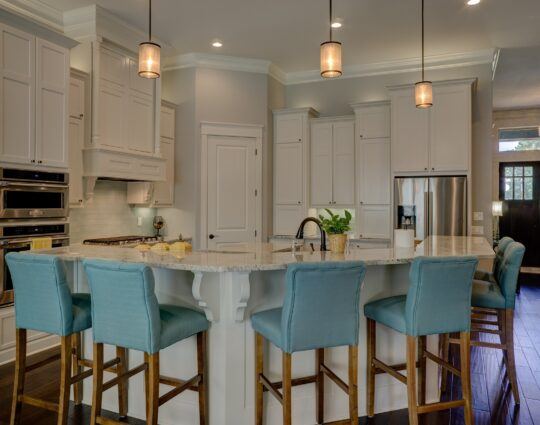 Miami-Dade Kitchen & Bath Remodeling - best countertops, bathrooms, renovations, custom cabinets, home additions- 46-We do kitchen & bath remodeling, home renovations, custom lighting, custom cabinet installation, cabinet refacing and refinishing, outdoor kitchens, commercial kitchen, countertops, and more