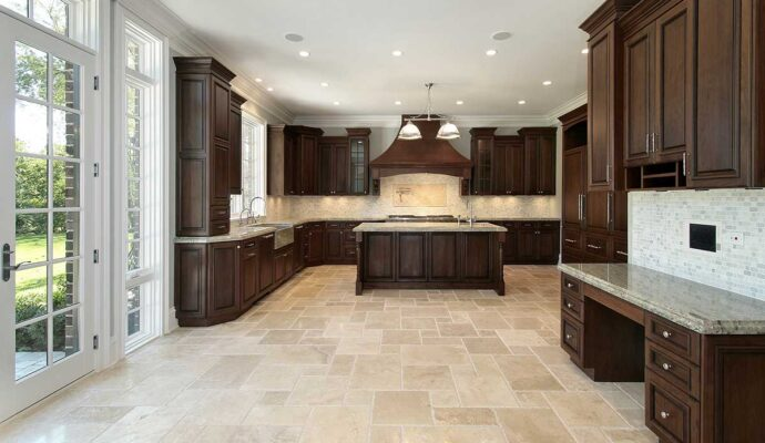 Miami-Dade Kitchen & Bath Remodeling - best countertops, bathrooms, renovations, custom cabinets, home additions- 83-We do kitchen & bath remodeling, home renovations, custom lighting, custom cabinet installation, cabinet refacing and refinishing, outdoor kitchens, commercial kitchen, countertops, and more
