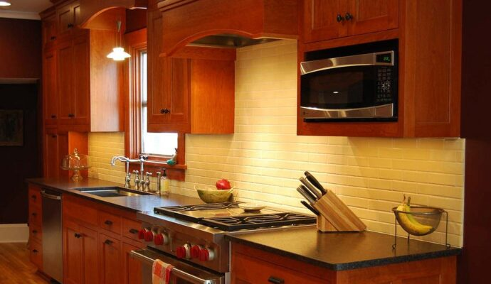 Miami-Dade Kitchen & Bath Remodeling - best countertops, bathrooms, renovations, custom cabinets, home additions- 96-We do kitchen & bath remodeling, home renovations, custom lighting, custom cabinet installation, cabinet refacing and refinishing, outdoor kitchens, commercial kitchen, countertops, and more