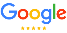 5 Star Google Review-Miami-Dade Kitchen & Bath Remodeling