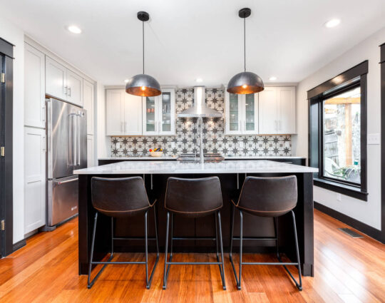 Home Renovations-Miami-Dade Kitchen & Bath Remodeling-We do kitchen & bath remodeling, home renovations, custom lighting, custom cabinet installation, cabinet refacing and refinishing, outdoor kitchens, commercial kitchen, countertops, and more